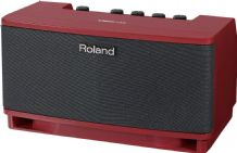 CUBE Lite (Red): Guitar Amplifier